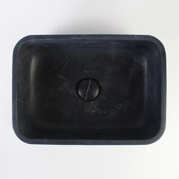 /Bouton pour porte dentr/ée fait au tour en laiton dor/é Anzapack 812459h/